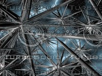 Space-Ice_TS.rar