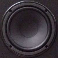 Speaker001.jpg