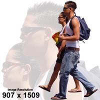 Summer-People-Preview.zip