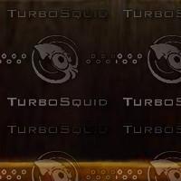 T_wall_baseboard_dark_01_hx.bmp