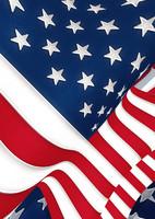 USflag03BG.jpg