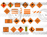constructionsigns2.zip