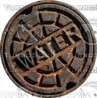 Water_Lid.jpg