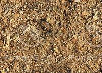 WoodChips 14000x1000
