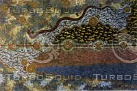 aboriginesa7.jpg