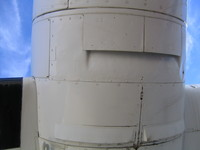 airplane turbine bottom.JPG