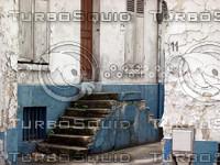 Deteriorated-city-chris-braibant.jpg