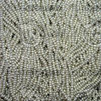 bead strands.jpg