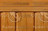 wooden_border4_pt.jpg