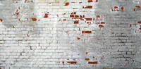 brick-wall-1.jpg
