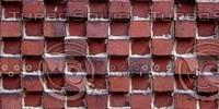 brick_02.jpg