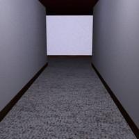 Carpet_01.zip