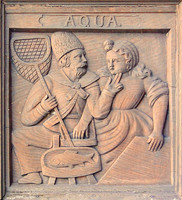 carving-elements-aqua.jpg