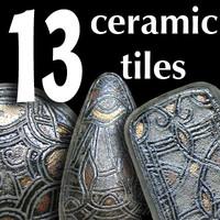 Ceramic.zip
