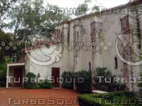 chapel_2403.jpg