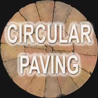 circular-paving.zip