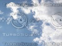 clouds_00.jpg