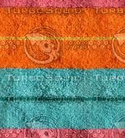 coloredBathTowel.jpg