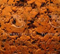 cork 1996.jpg