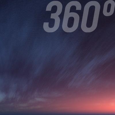 dawning_skylight_thumb1.jpg