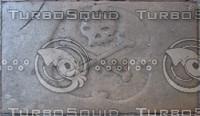 dead_tomb.JPG