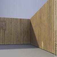 Boards 03