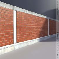Bricks 01