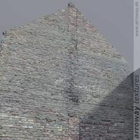Bricks 03