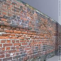Bricks 04