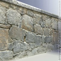 Bricks 07