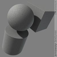 Concrete 01