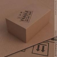 Cardboard 01