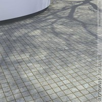 Pavement 03