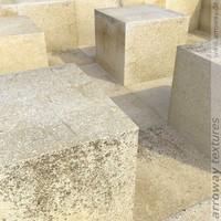 Tiles 03