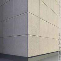 Tiles 09