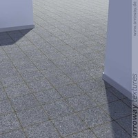 Tiles 14