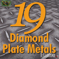 diamond plates.zip