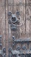 door detail 33.jpg
