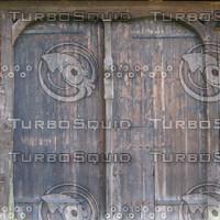 door26.jpg