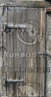door35.jpg