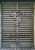 door_metal14.zip