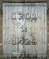 door_wood15.zip