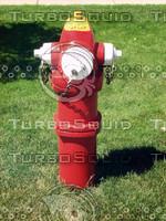 fireplug01.jpg