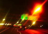 freewayblur_9371.jpg