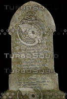 grave110.jpg