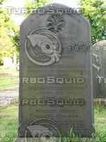 grave152photo.jpg
