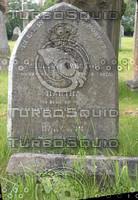 grave153.jpg