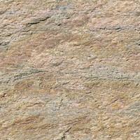 Grey Stone 4  - 512 x 512
