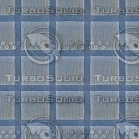 gridCloth_tiles.jpg