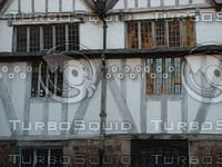 guildhall 1a.jpg